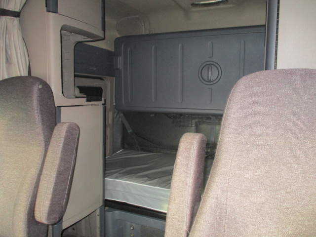 2013 Freightliner Cascadia for sale-59226697