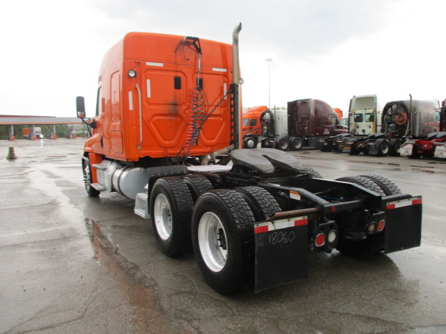 2014 Freightliner Cascadia for sale-59256969