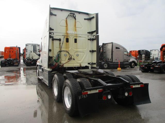 2014 Freightliner Cascadia for sale-59226699