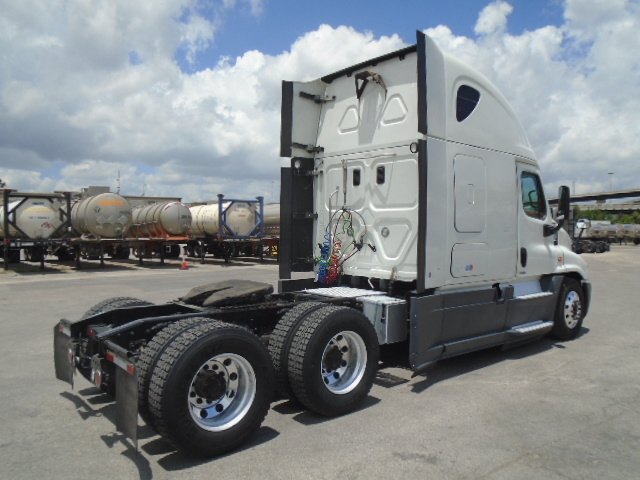 2015 Freightliner Cascadia for sale-59226703