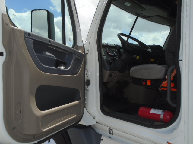 2015 Freightliner Cascadia for sale-59226702