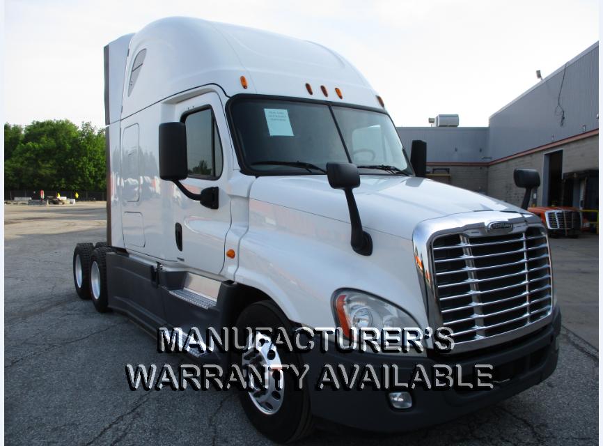 2015 Freightliner Cascadia for sale-59275125