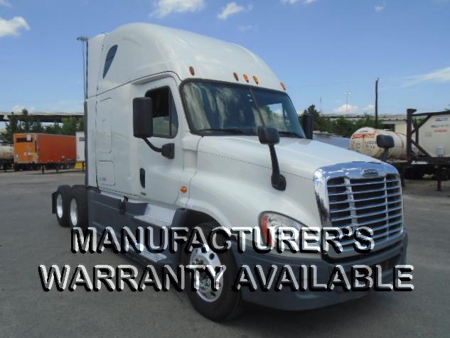 2015 Freightliner Cascadia for sale-59264219