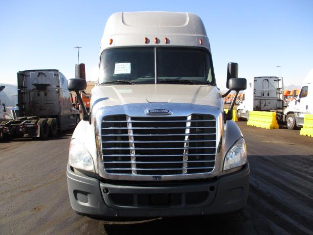 2015 Freightliner Cascadia for sale-59226709