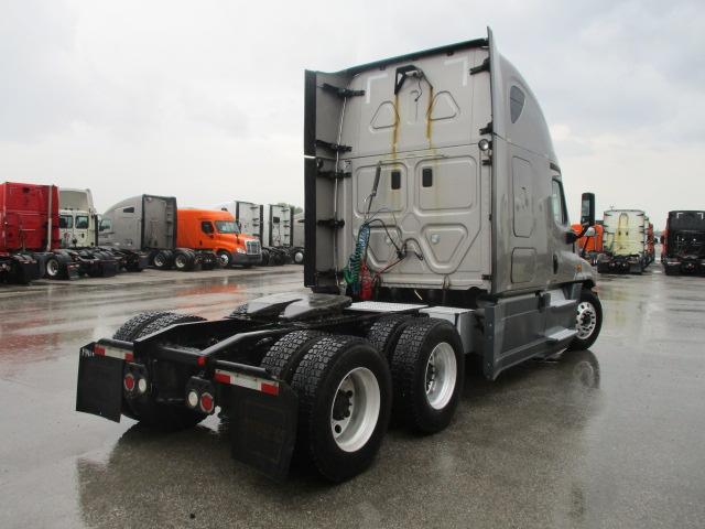 2015 Freightliner Cascadia for sale-59226710