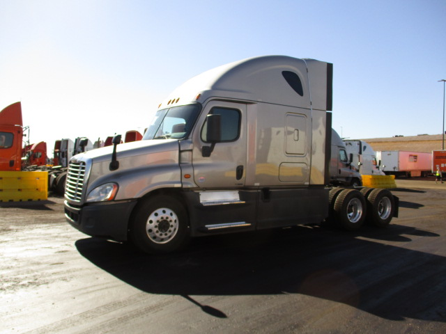 2015 Freightliner Cascadia for sale-59226711
