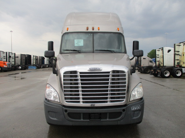 2015 Freightliner Cascadia for sale-59226715