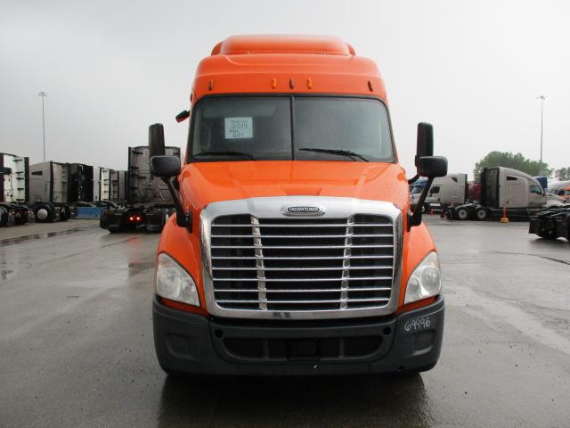 2014 Freightliner Cascadia for sale-59264226
