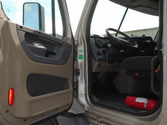 2015 Freightliner Cascadia for sale-59226828