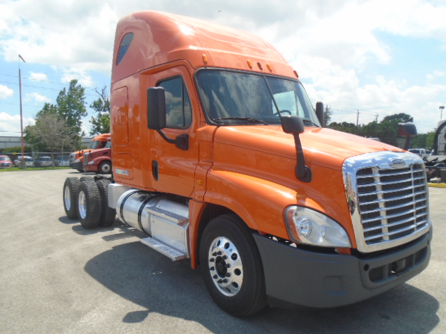 2014 Freightliner Cascadia for sale-59226834