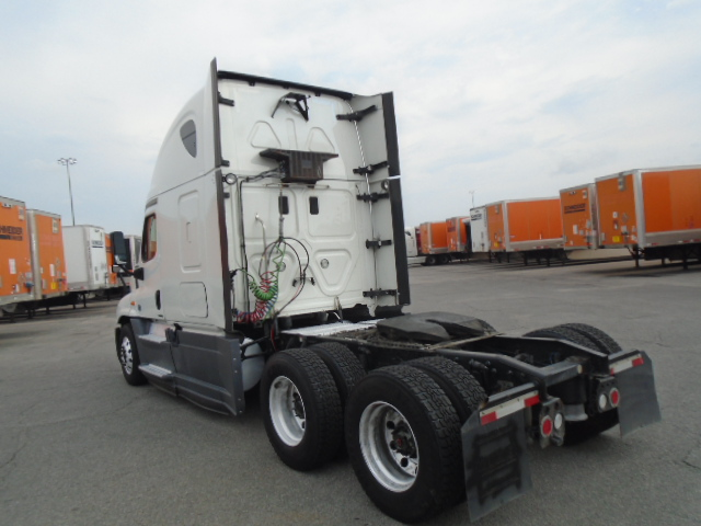2014 Freightliner Cascadia for sale-59289889