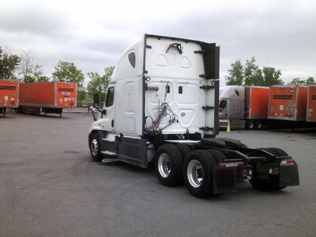 2014 Freightliner Cascadia for sale-59275146