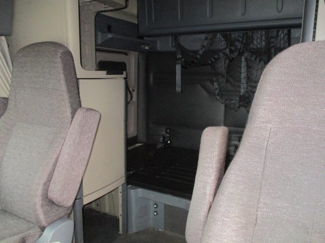 2015 Freightliner Cascadia for sale-59275147