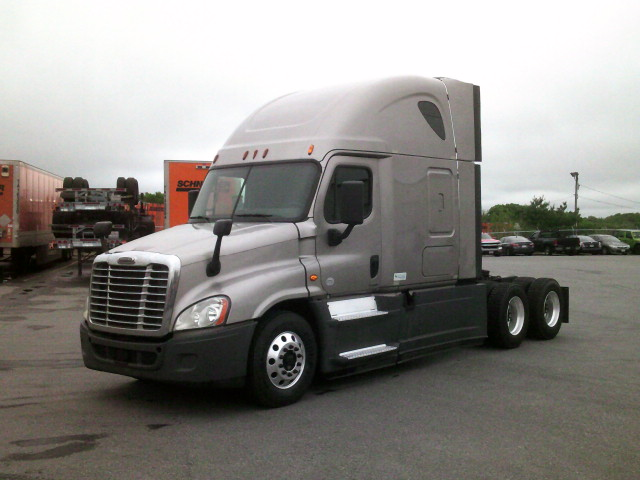 2015 Freightliner Cascadia for sale-59275148