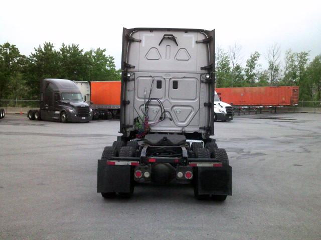 2015 Freightliner Cascadia for sale-59226838