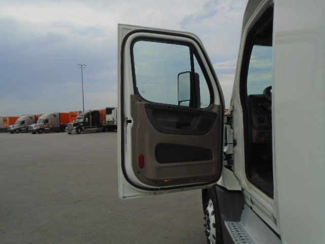 2015 Freightliner Cascadia for sale-59275149