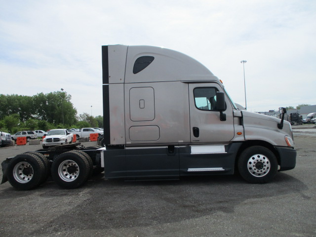 2015 Freightliner Cascadia for sale-59226841