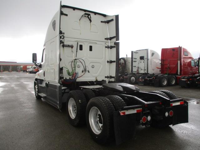2015 Freightliner Cascadia for sale-59226843