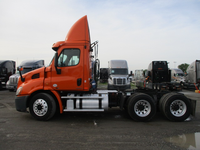 2012 Freightliner Cascadia for sale-59266767