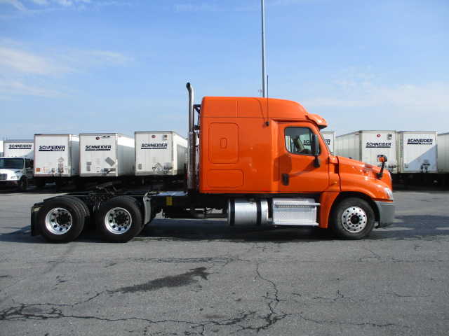 2013 Freightliner Cascadia for sale-59227134