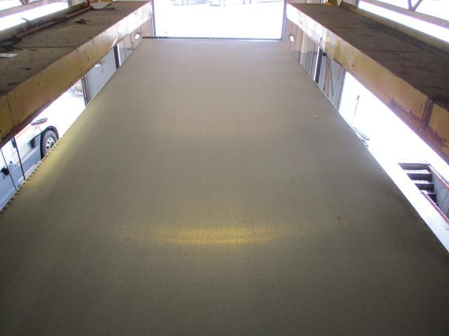 2009 Wabash VAN for sale-59290111