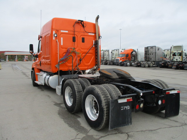 2013 Freightliner Cascadia for sale-59264241