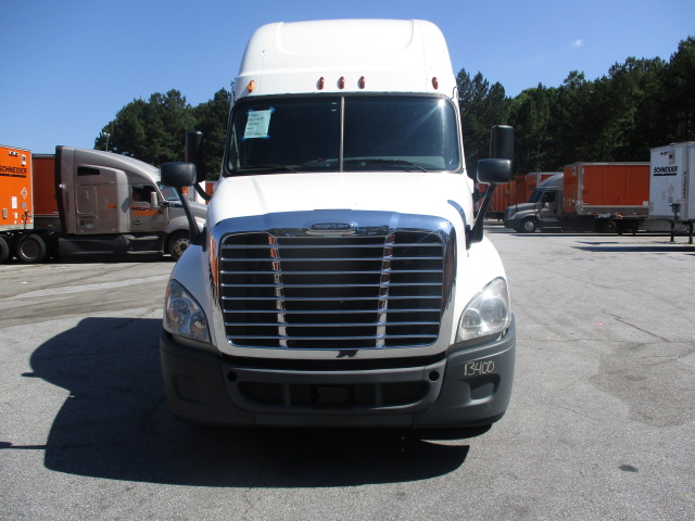2015 Freightliner Cascadia for sale-59275154