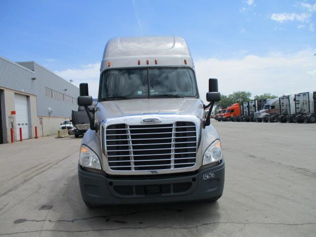 2015 Freightliner Cascadia for sale-59233848