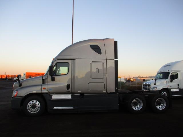 2015 Freightliner Cascadia for sale-59227146
