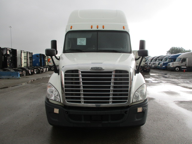 2015 Freightliner Cascadia for sale-59233198