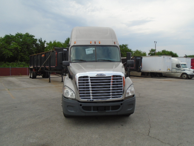 2015 Freightliner Cascadia for sale-59275159