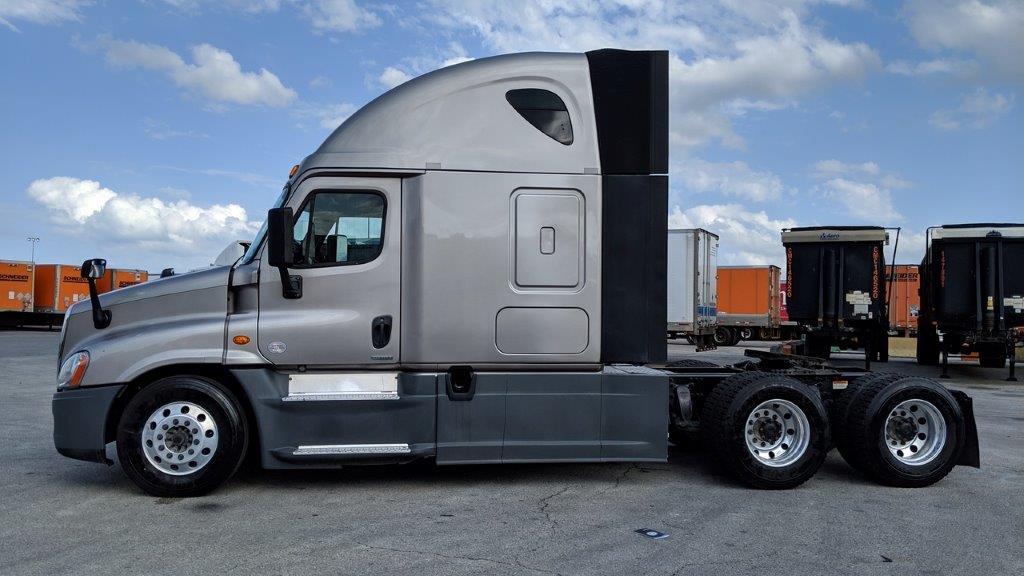 2015 Freightliner Cascadia for sale-59227151