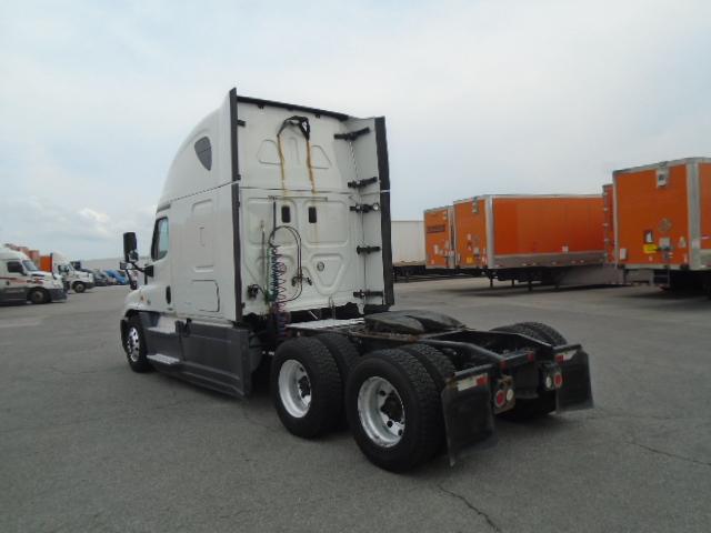 2015 Freightliner Cascadia for sale-59233199
