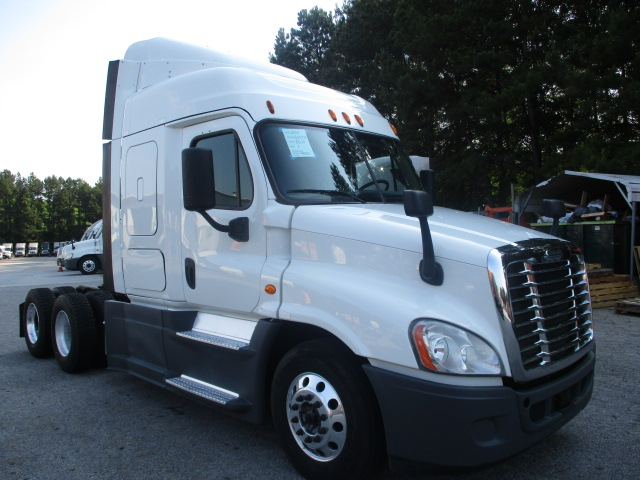 2015 Freightliner Cascadia for sale-59227157