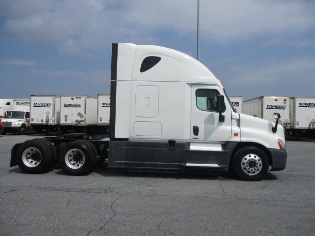 2015 Freightliner Cascadia for sale-59275166