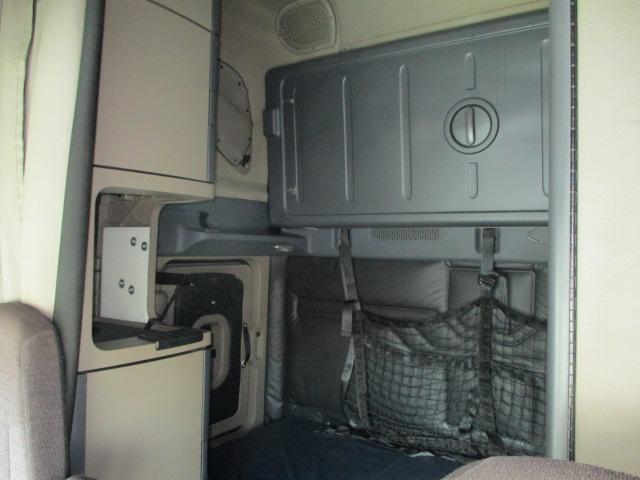 2015 Freightliner Cascadia for sale-59227159