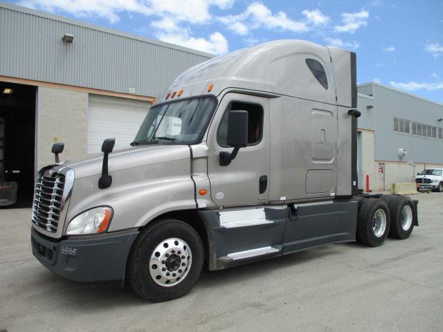 2015 Freightliner Cascadia for sale-59275169