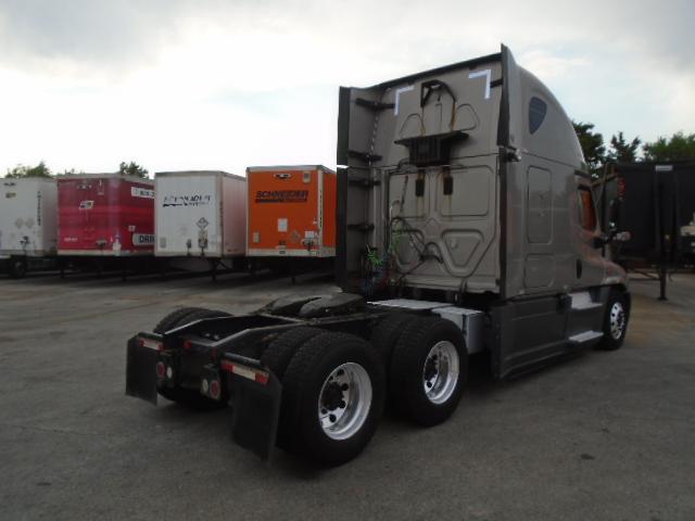 2015 Freightliner Cascadia for sale-59275170