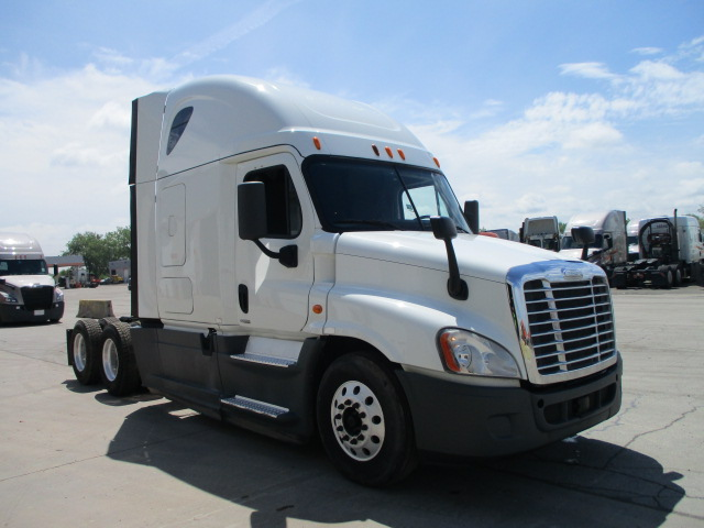 2014 Freightliner Cascadia for sale-59227171