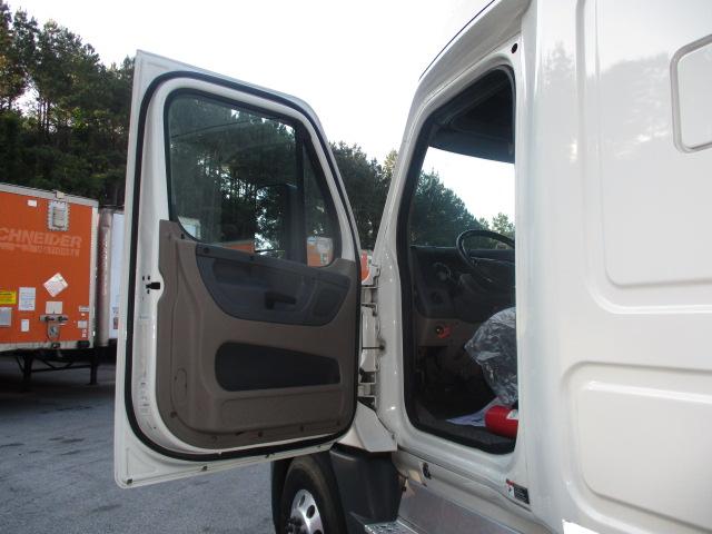 2015 Freightliner Cascadia for sale-59233862