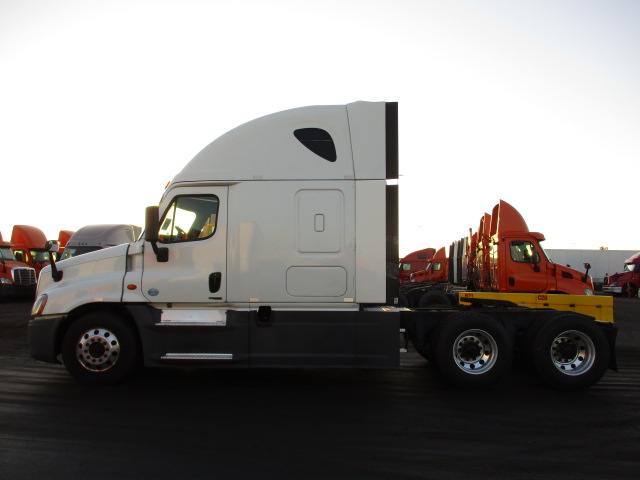 2015 Freightliner Cascadia for sale-59228045