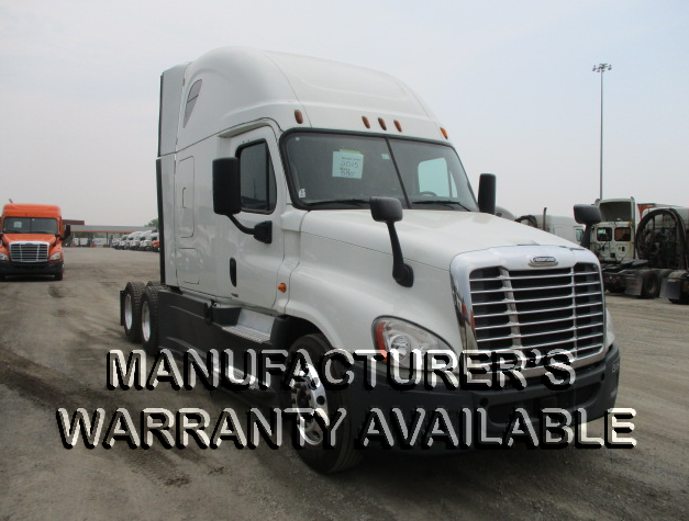 2015 Freightliner Cascadia for sale-59228026