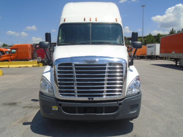 2015 Freightliner Cascadia for sale-59275178