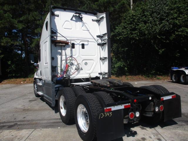 2015 Freightliner Cascadia for sale-59228029
