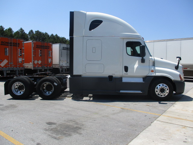 2015 Freightliner Cascadia for sale-59275190