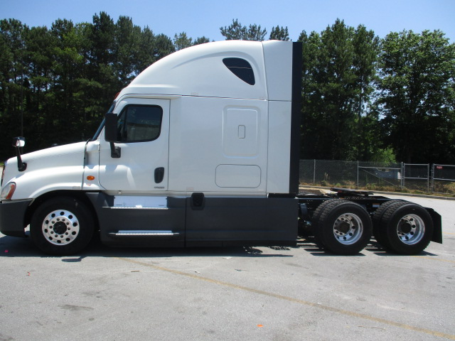 2015 Freightliner Cascadia for sale-59275191