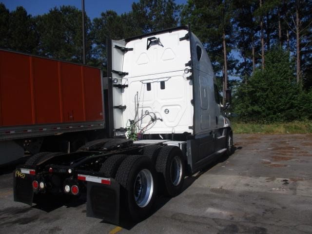 2015 Freightliner Cascadia for sale-59232943
