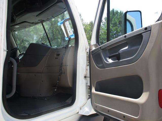 2015 Freightliner Cascadia for sale-59232944