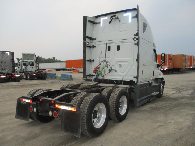 2015 Freightliner Cascadia for sale-59232949