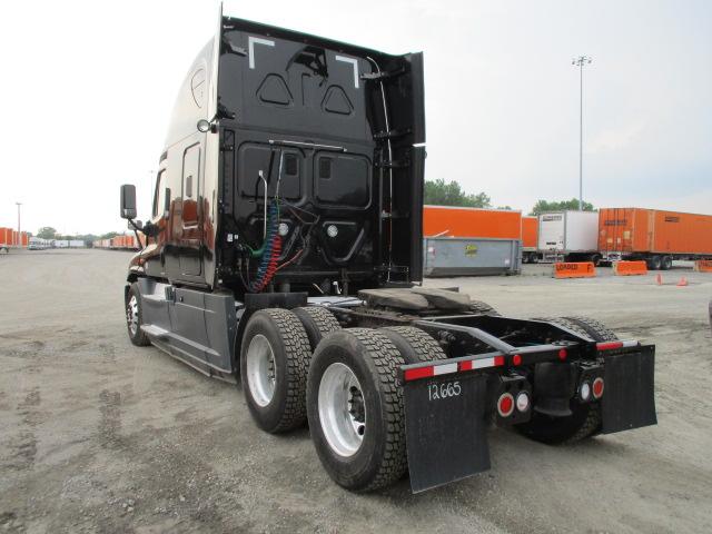 2015 Freightliner Cascadia for sale-59275198